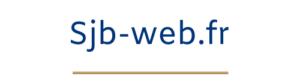 Sjb-web